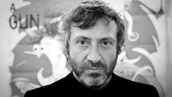 Koen Mortier, Czar director