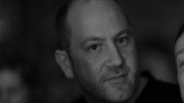 Martin de Thurah, Czar director