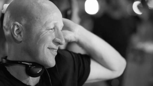 Martin Werner, Czar director