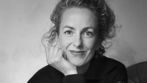 Marleen Jonkman, Czar director