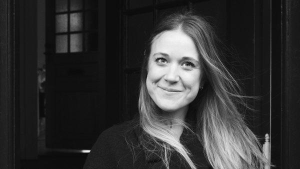 Emilie Thalund, Czar director